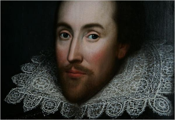 Che si beveva all'epoca di Shakespeare?