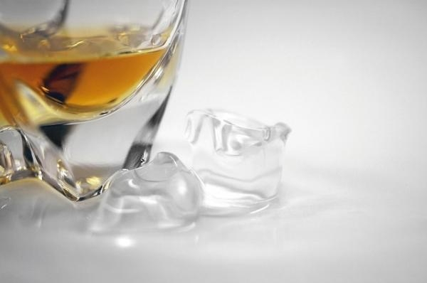 Le principali differenze tra Scotch e Bourbon