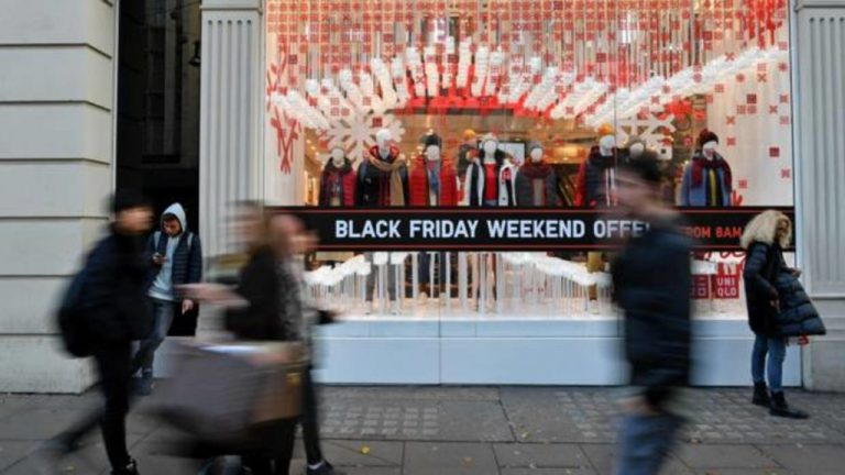 Black Friday: 10 cose che non sapevi - Drinks&Co