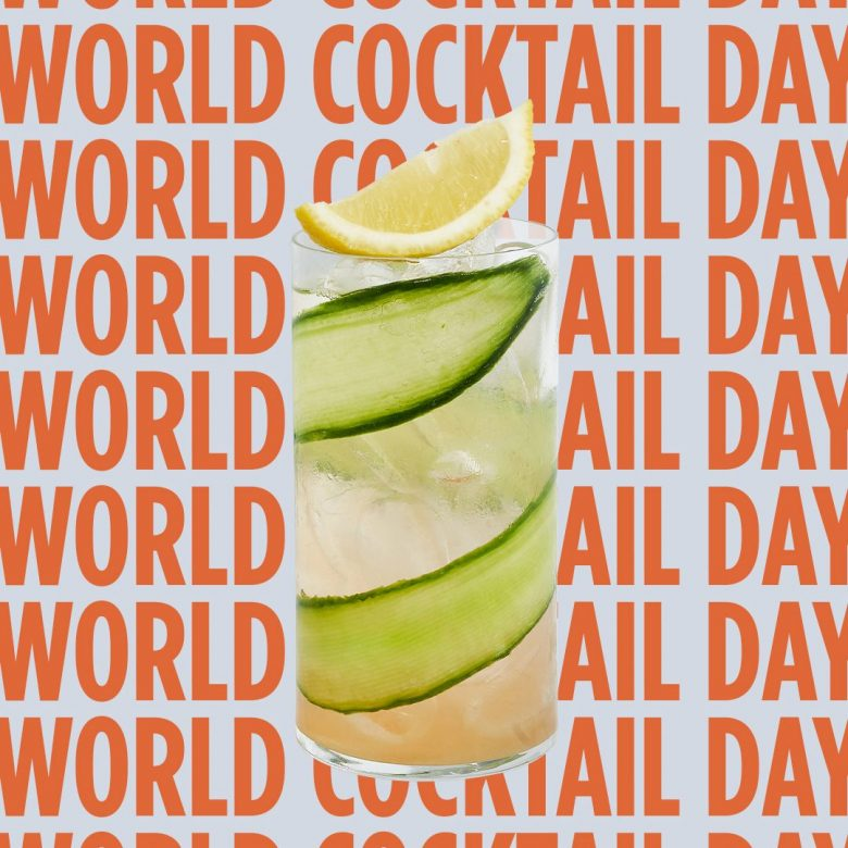 World Cocktail Day: il Tom Collins di Drinks&Co